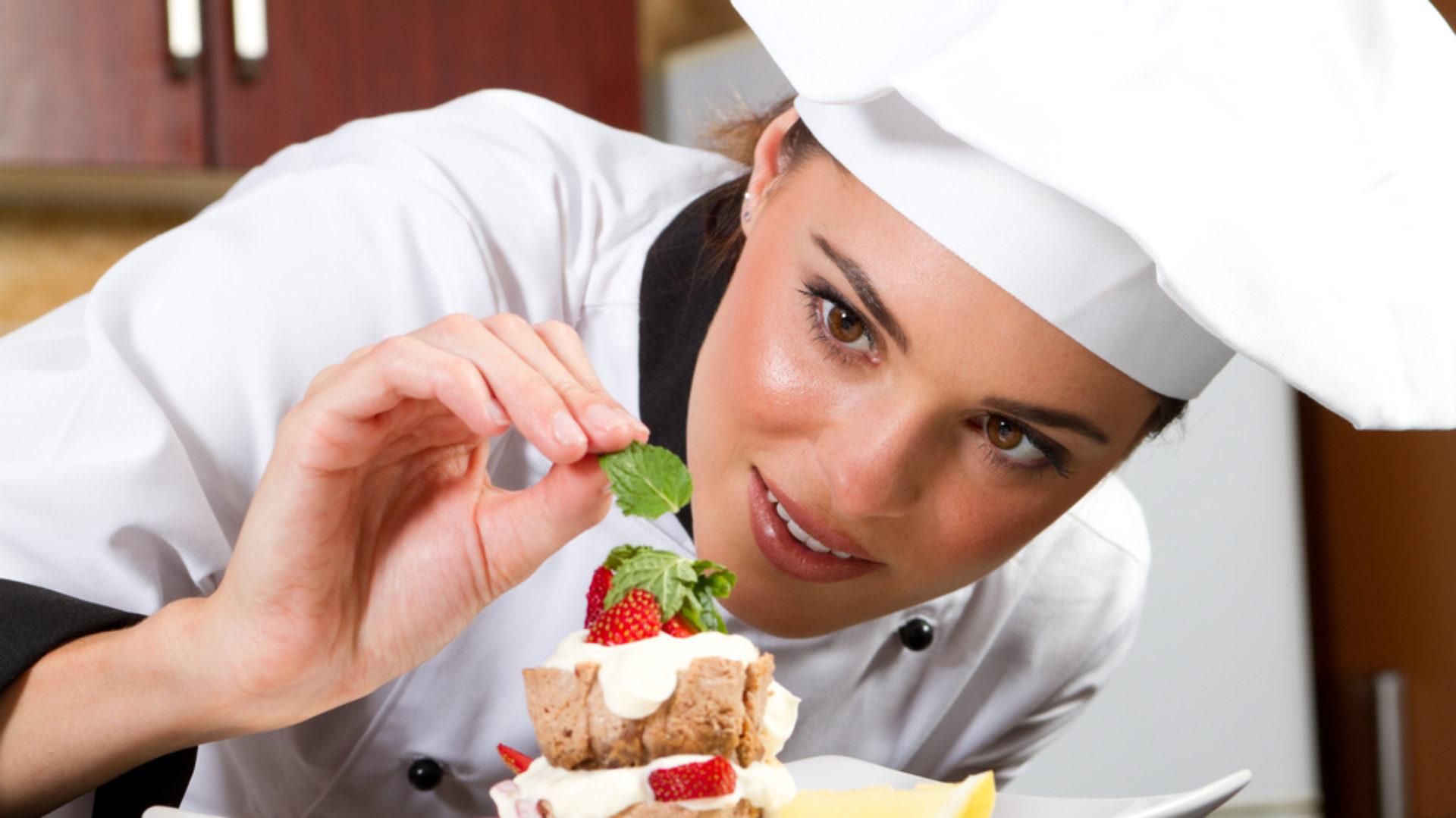 Gastrojob24 – Ihr Personalbüro